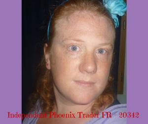 Independent Phoenix Trader FR - 20342